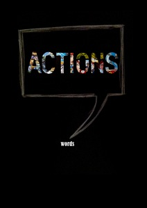 bubble_actions_FINAL-1