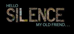 HELLO silence_edited-1